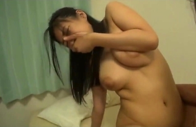 cowgirl,housewife,masturbation,position 69,