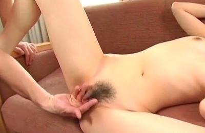 anal,asshole,fingering,hardcore action,