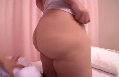 big ass,blowjobs,chubby,cum in mouth,