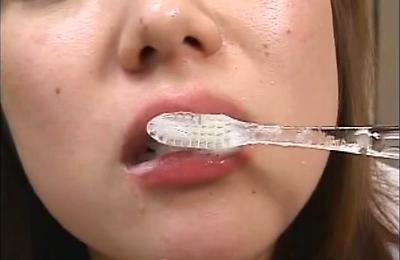 cum in mouth,cum swallow,cumshots,school uniform,