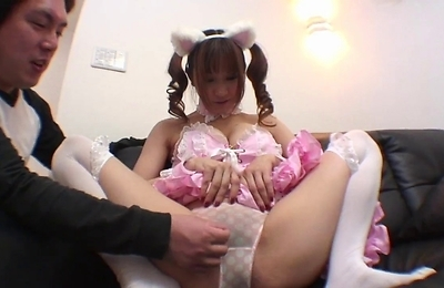 big tits,brunette,foot fetish,hairy pussy,nylon,pussy,teenager,