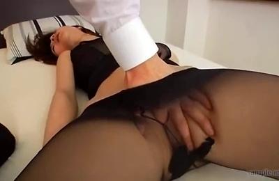 nylon,pantyhose,sex,stockings,