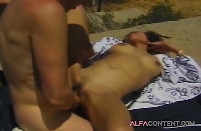 asshole,blowjob,close up,cum in mouth,cum on face,deep throat,doggy style,fingering,hot,outdoors,pussy,pussy licking,sex,