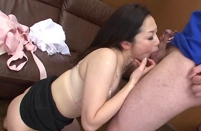 blowjobs, creampie, maya,