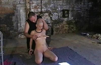 bdsm,bondage,spanking,