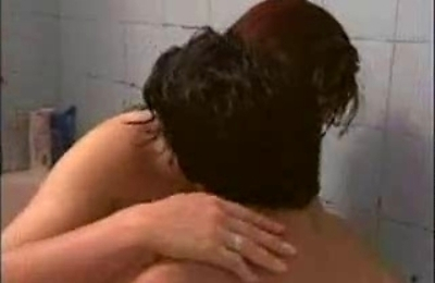 amateur,cam,couples,fucked,panties,pussy,shower,