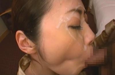 cumshots,facialized,sluts,