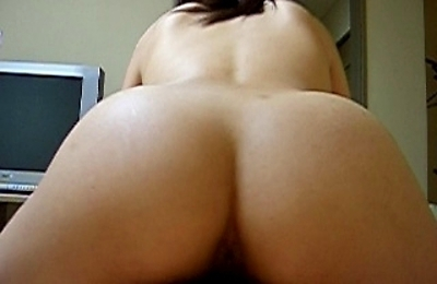 amateur, cowgirl,