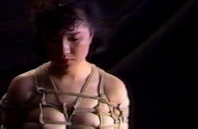 bdsm,big tits,bondage,