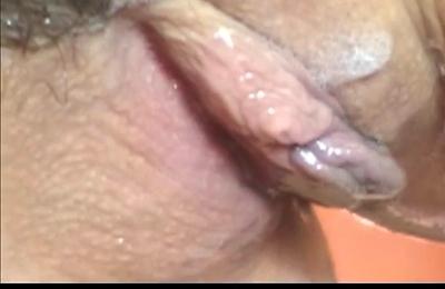 hot,hot milf,milf,sexy japanese,shower,