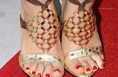 foot fetish,high heels,voyeur,