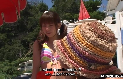 amateur,beautiful,blowjob,kimono,teenager,