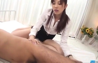 blowjob, cock sucking, hardcore action, hot milf, pussy, pussy licking, sexy japanese, vibrator,