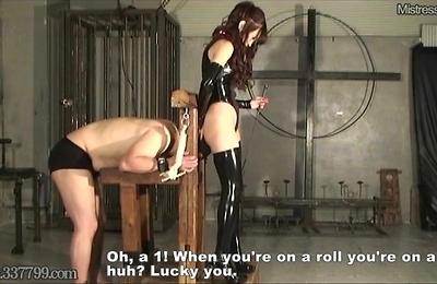 bdsm,bondage,face sitting,miyuki,slave,