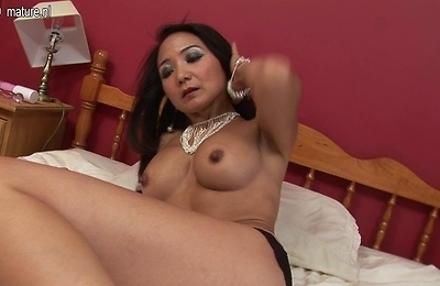 amateur,fucked,hot mature,hot milf,moms,sexy japanese,