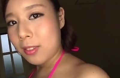big ass,big tits,natural tits,
