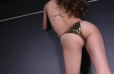 bikini,