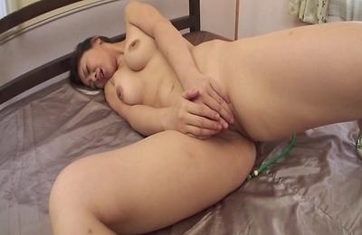 hot milf,masturbation,naked,pussy,squirting,