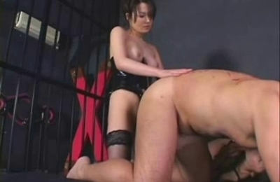 anal, fucked, strapon,