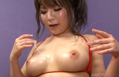 big tits,blowjob,sex,threesome,