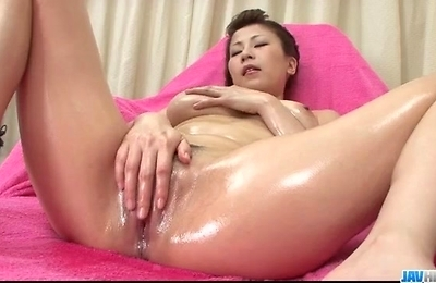 cam,enjoying,masturbation,pussy,pussy stimulation,yuki aida,