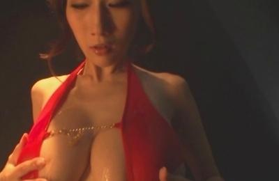 big tits,julia,sexy japanese,softcore,swimsuit,