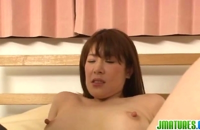 big tits,hardcore action,hot,pink pussy,pussy,