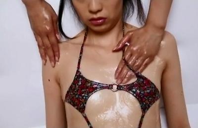 amazing,skinny,small tits,softcore,