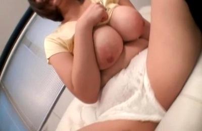 big tits,blowjob,fucked,marie,pussy,