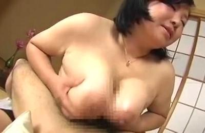 big tits,deep throat,fucked,moms,tit fuck,