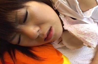 sexy japanese,yuki,