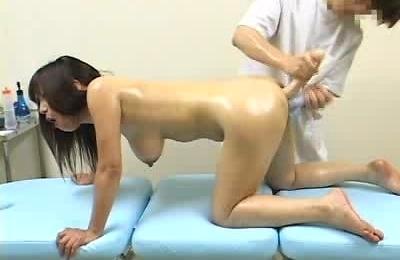 anal,massage,orgasm,