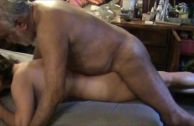 amateur,anal,ass,big ass,enjoying,fucked,housewife,