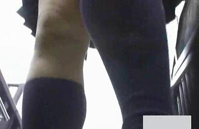 cam,outdoors,panties,skirt,upskirt,upskirts,voyeur,