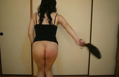 spanking,