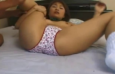 couples,fisted,fucked,orgasm,pussy,sexy japanese,