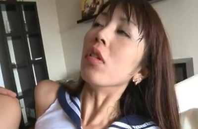 anal,hardcore action,interracial,sluts,