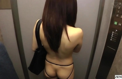 sexy japanese,uniforms,