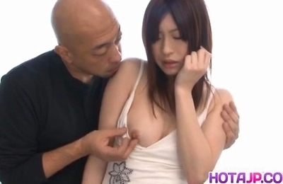 anal,ass,big ass,chubby,fucked,hardcore action,masturbation,shaved pussy,