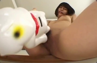 arisa, lingerie, school, sex toys, sexy japanese, sluts, solo girls, teenager,