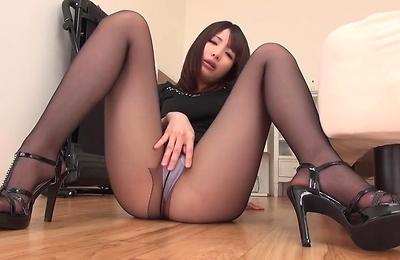 nylon,softcore,stockings,