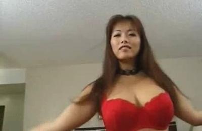 ass,big tits,blowjob,fingering,fucked,geisha,masturbation,milf,moms,
