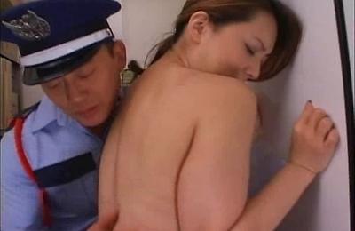beautiful,yumi kazama,