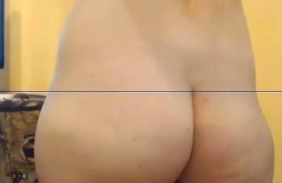 amateur,ass,pussy,