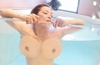 big tits, bikini, blowjobs, housewife, natural tits, skinny, tits job,