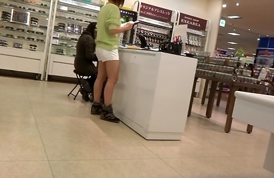 legs,sexy japanese,voyeur,