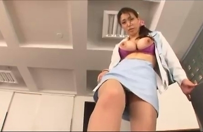 erotic girl,mayuka okada,