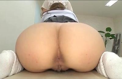 big ass,blowjobs,