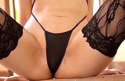 sexy stockings,softcore,stockings,swimsuit,