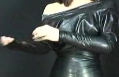 sexy dress,